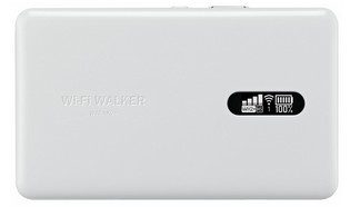WiMAX2+NAD15