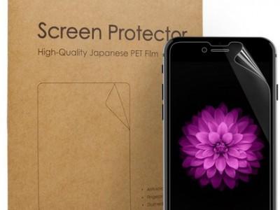iPhone6 液晶保護フィルム