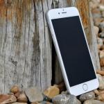 【iPhone6s】パソコンなしで着信音や通知音の設定変更方法