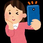 iPhone6S・6Splusカメラの音を消す・鳴らないようにする方法(小さく・変更)