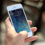 iPhone7の画像撮影シャッター音がうるさい?消音対策や解決策は?