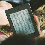 iPhone7や7Plusのサイズで電子書籍は見づらい?キンドルを購入する必要性は