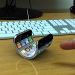 iPhone9のデザイン・スペック予想!発売日はいつに?噂まとめ