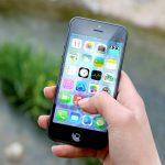 Bモバイルの格安SIMに良くない口コミや評判はある?プランの選び方も