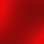 【解決】ユーネクストが見れない・エラー時に試した10つの対処法