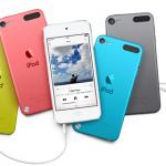 iPod touchで私が脱獄しない4つの理由とは?