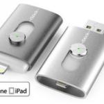 iPod touchの容量の確認方法と増やす方法