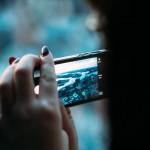 iPhone7sの発売日&予約日大胆予想!機能やサイズはどうなる?