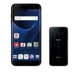 Galaxy S7 edge SC-02Hのカバーケース人気ランキングベスト3