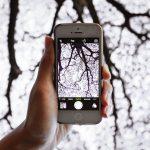 UQモバイルの口コミ【通信速度に不満は?】iPhoneで使える?