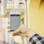 OCNモバイルワンの格安SIMの口コミ※通信速度の評判は?